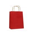 kraft paper bags 5