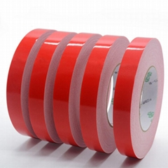 3mm thickness double sided adhesive foam dots VHB 3MM thickness Double Tape