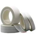 Heat Resistant Fiberglass Silicone Adhesive tape 69 Glass Cloth Insulation tape