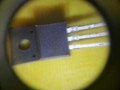 供应IC磨字IC编带IC丝印