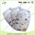 OEM Cheap Price High Quality Factory