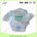 Disposable High Absorption Cotton Magic