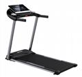 household electric treadmill B6