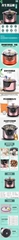 廠家直銷黑蒜機家用恆溫發酵鍋全自動智能自製獨蒜多瓣蒜發酵機