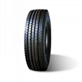 Regional Tire