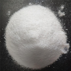 Price potassium sulphate 0-0-52 K2SO4 100% water soluble