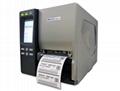 BBP16E工業標籤打印機