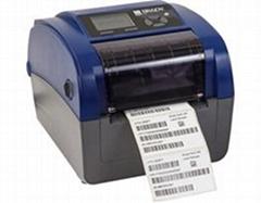 BBP12桌面式標籤打印機