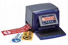 BBP31智能標識標籤打印機