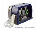 貝迪BBP72雙面熱縮套管打印