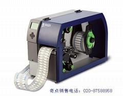 貝迪BBP72雙面熱縮套管打印機