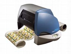 Gerber Edge FX超寬幅全彩打印機