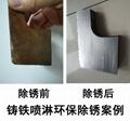 津玺AC-360金属除锈剂