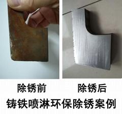 津璽AC-360金屬除鏽劑