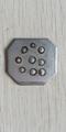 津玺CL-059不锈钢焊斑清洗剂 3