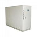 Industrial Chiller 380V Water Cooler