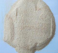 五穀代餐粉 顆粒劑粉劑固體飲料oem貼牌代加工