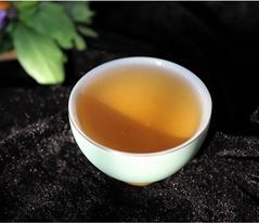袋泡茶oem大麥茶苦蕎茶加工代用茶養生茶三角茶包