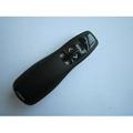 Multifunctional wireless Presenter with Laser Pointer 2