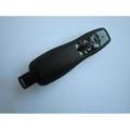 Multifunctional wireless Presenter with Laser Pointer 4