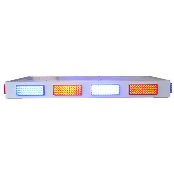 車載LED高速養護顯示屏 5