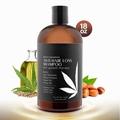 Wholesale Natural Vegan Anti Hair Loss
