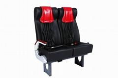 汽车座椅、轮船座椅、商务座椅、动车座椅