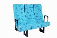 大巴校車儿童汽車座椅