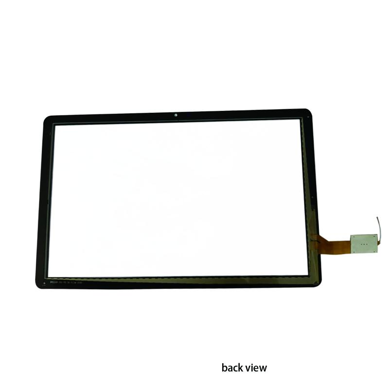 Factory direct CSTP capacitive touc panel for POS KOISK Display Car  2