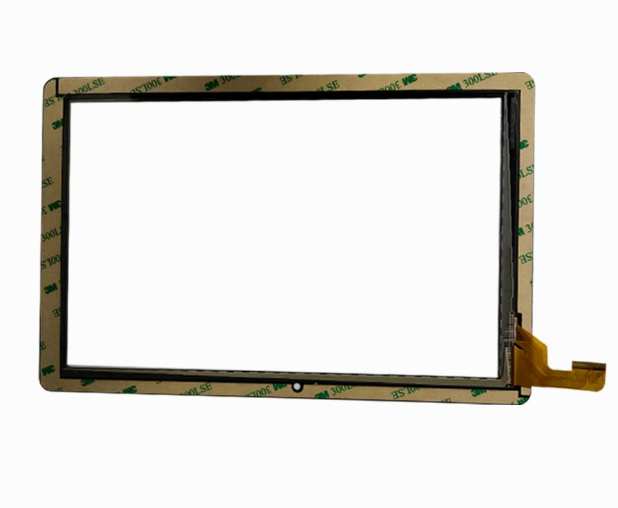 Factory direct CSTP capacitive touc panel support USB Andriod  window 7 8 9 10 1