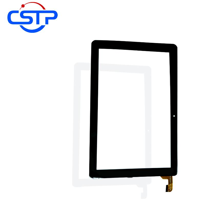 Factory direct CSTP capacitive touc panel support USB Andriod  window 7 8 9 10 2