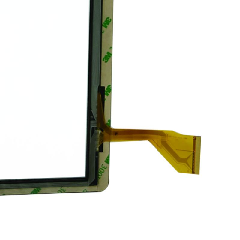 In stock CSTP capacitive touc panel support USB Andriod  window 7 8 9 10 3