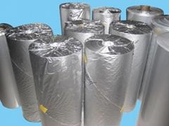 Laminated Aluminum Packaging Film