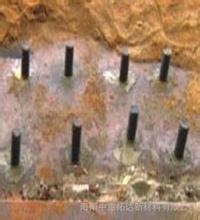 云南聚合物修补砂浆