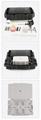 光纖通信FTTX帽式光纜街頭盒12芯 3