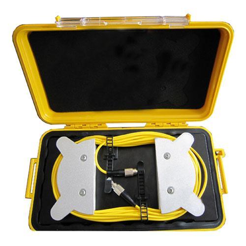 OTDR延長線盒 1
