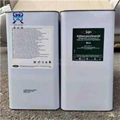 比澤爾壓縮機冷凍油潤滑油B5.2
