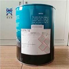 壽力斯特壓縮機冷凍油潤滑油LT-32