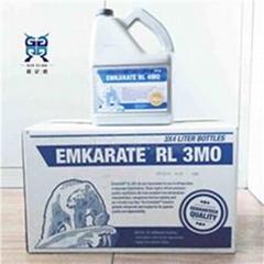 冰熊压缩机冷冻油润滑油RL3MO/RL4MO