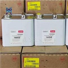 丹佛斯壓縮機冷凍油潤滑油160SZ/320SZ/320HV