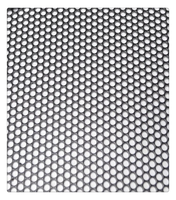 perforated metal mesh for ceiling 4