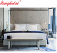 Ronghetai 5 star luxury Moderno Hotel