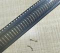 大电流贴片跳线QM11  可定制加工 2