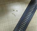 大电流贴片跳线QM11  可定制加工 3