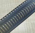 大电流贴片跳线QM11  可定制加工 5