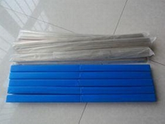 银焊条2% 5% 15% 25% 35% 45% 56% 72%银焊条银焊丝