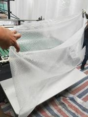 菏澤軟包床頭氣泡袋