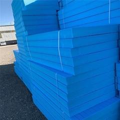 佛山挤塑板 外墙保温隔热挤塑板 工程专用板工厂直销