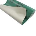 編織布復合珍珠棉 EVA地面保護膜 蛇皮袋保護膜 珍珠棉保護膜 2