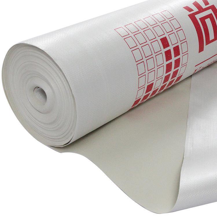 編織布復合珍珠棉 EVA地面保護膜 蛇皮袋保護膜 珍珠棉保護膜 3